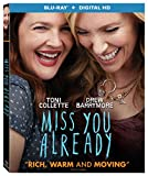 Miss You Already [Blu-ray + Digital HD]