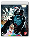White of the Eye [Blu-ray]