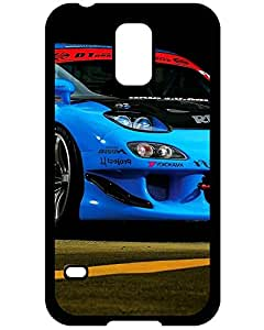 New Style Samsung Galaxy S5 Case Cover Skin : Premium High Quality Mazda RX-7 Case 8531606ZH954587504S5 Valkyrie Profile Samsung Galaxy S5 case case's Shop