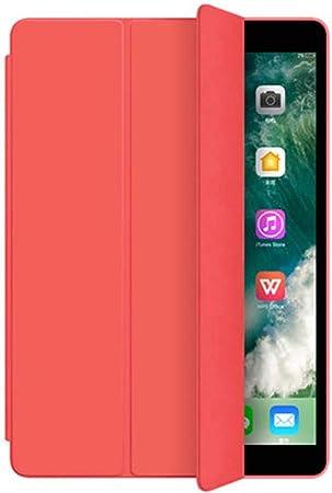 tewun Estuche iPad Mini Estuche iPad Mini 2, Estuche iPad Mini 3, Estuche Protector Resistente a