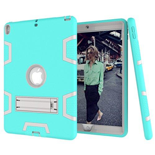 Beimu Case For iPad Pro 10.5