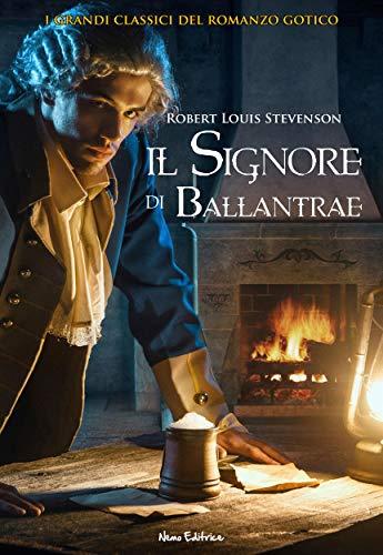 Romanzi (Classici della religione) (Italian Edition)