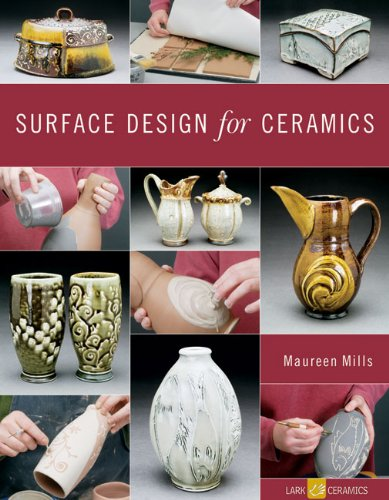 surface-design-for-ceramics-a-lark-ceramics-book
