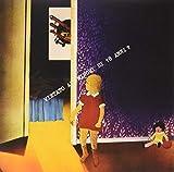 Vietato Ai Minori Di 18 Anni [Limited Orange Colored Vinyl]