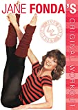 Jane Fonda's Original Workout - ASIN (B00P2HSBO8)