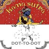 Kama Sutra Dot-to-Dot