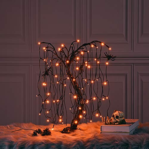 LIGHTSHARE Halloween Included Christmas Decoration product image