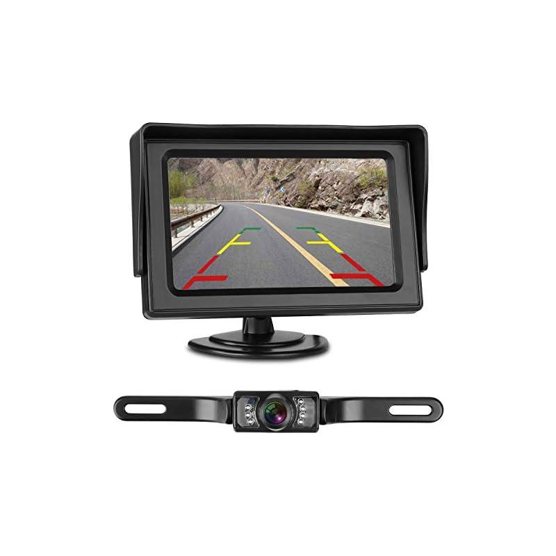 leekooluu-backup-camera-and-monitor