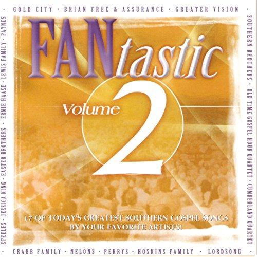FANtastic Volume 2