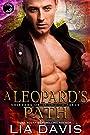 A Leopard's Path (Shifters of Ashwood Falls Book 8)
