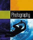 Photography, Valerie Bodden, 1583415580