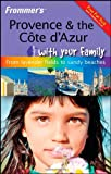 Provence and the Cote D'Azur, Louise Simpson and Victoria Trott, 0470723149