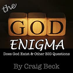 The God Enigma
