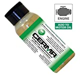 Cerma Engine Treatment -- Clean, Revitalize, and Protect ...