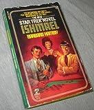 Ishmael, Barbara Hambly, 0671660896