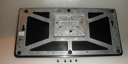 Emerson LC501EM3 LF501EM4 46PFL3608 50MF412B LF501EM5F TV Base /&Screw 11265