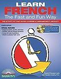 ISBN 1438074948