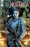 Amazon.com: Pandemica #5 (of 5) eBook : Maberry, Jonathan, Sanchez, Alex: Kindle Store