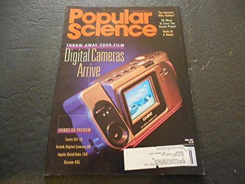 Camera Saves Lives - 7