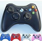 PomeMall Xbox