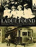 Ladue Found, Charlene Bry, 1891442686