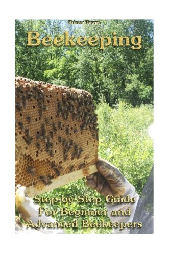 natural beekeeping - 5