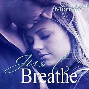Just Breathe Audiobook