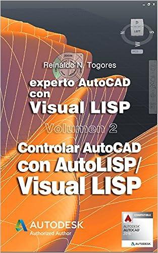 Lisp | Books Free Download