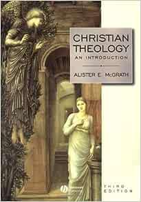 amazon christian books