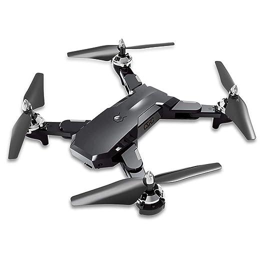 LayOPO Dron cámara HD, Flota, con cámara de vídeo en Directo, un ...