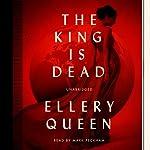 The King Is Dead | Ellery Queen