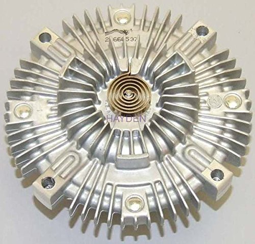 Hayden 2666 Engine Cooling Fan Clutch