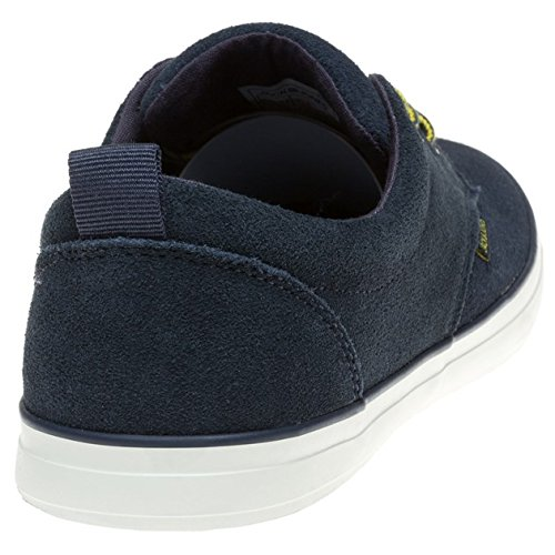 Jack & Jones Royal Uomo Sneaker Blu