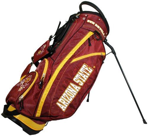 ncaa-arizona-state-sun-devils-fairway-golf-stand-bag