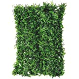 Papillon - Thick Artificial Turf - 3 x 1m by Papillon