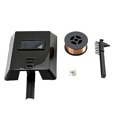 anaelle pandamoto poste souder semi automatique sans gaz. Black Bedroom Furniture Sets. Home Design Ideas