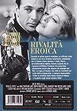 Rivalita' Eroica [Import anglais]