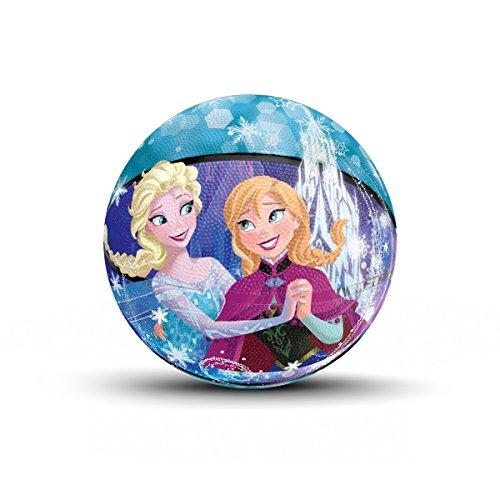 Hedstrom Frozen Rubber Basketball 53 63654AZ