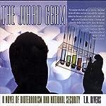 The Jihad Germ | T. N. Rivers