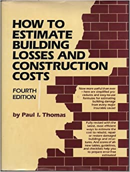 building construction costs