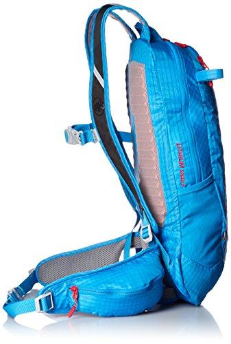 1dd2e4612c630 Mammut sac à dos speed lithium pour adulte 8 l Bleu - Bleu  Amazon.ca   Luggage   Bags