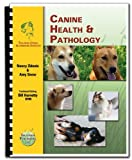 Canine Health & Pathology