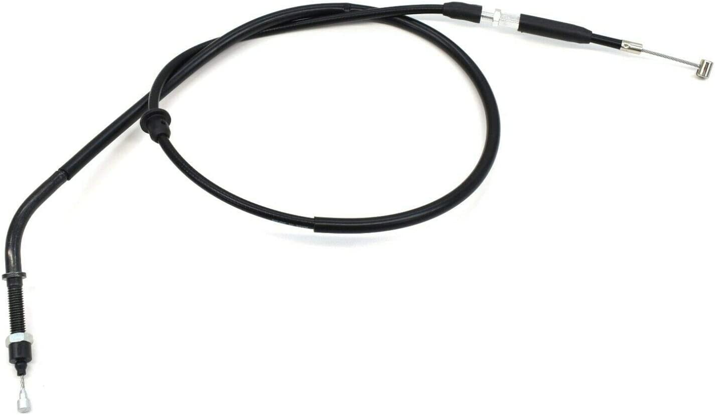 CLUTCH HONDA 22870-MEE-010 CABLE