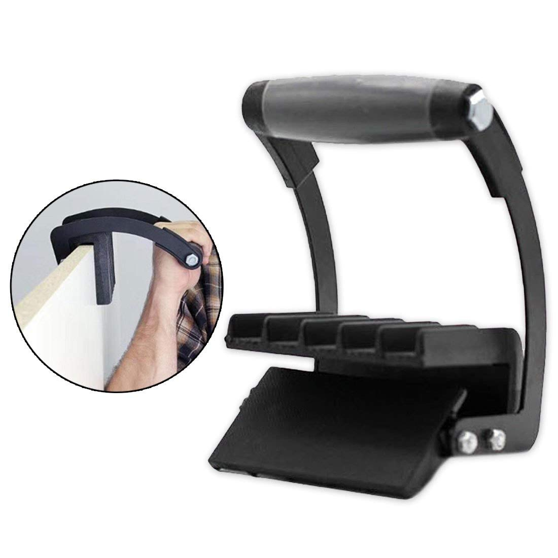 Easy Gorilla Gripper Advantage Handy Grip Board Lifter Plywood Panel Carrier
