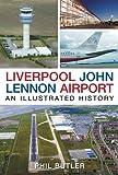 Liverpool John Lennon Airport
