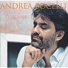 Cieli di Toscana (Vinyl)