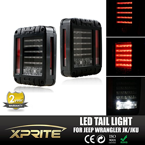 Xprite Clear Assembly Signal Wrangler