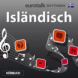 EuroTalk Rhythmen Isländisch