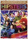 Hipsters [Import]