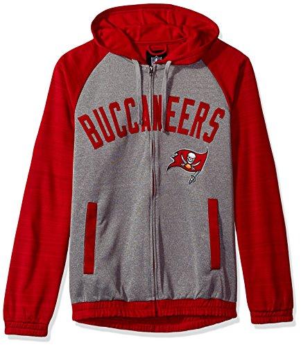 Nfl Buccaneers Jackets - 9